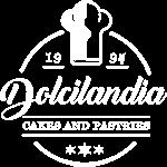 Dolcilandia Logo