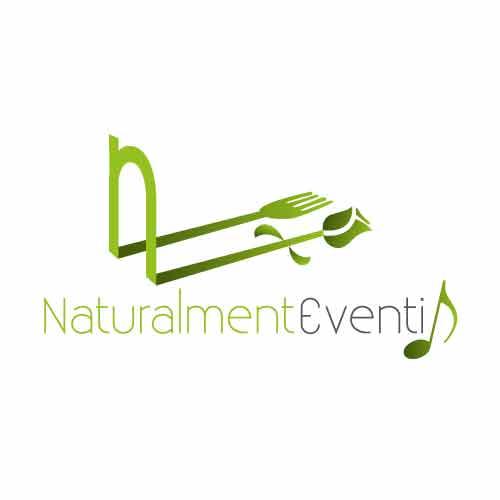 Logo_naturalmenteventi_catering_e_banqueting